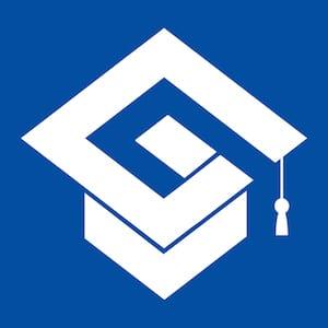 Global Academia